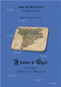 Marchand-a-travers-le-tyrol-de-zurich-a-trente-et-a-bellune.net