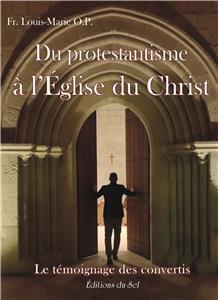 Sel-du-protestantisme-a-l-eglise-du-christ