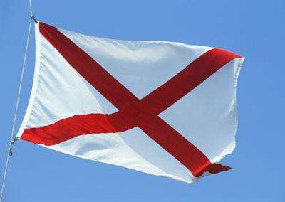 Alabama : un état de droite a élu un ultra-gauchiste