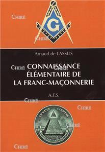 Lassus Connaissance élémentaire de la Franc-Maçonnerie