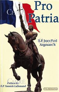 Pro Patria Prix Renaissance
