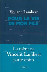 Lambert-pour-la-vie-de-mon-fils