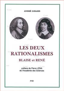 I-Moyenne-22594-les-deux-rationalismes-blaise-et-rene.net