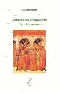 I-Moyenne-30387-conception-catholique-de-l-economie.net