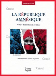 Bouclier-la-republique-amnesique-censure
