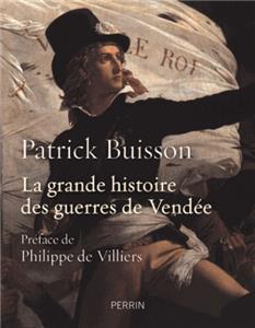 Buisson-la-grande-histoire-des-guerres-de-vendee