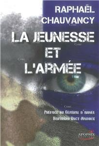 Chauvancy-la-jeunesse-et-l-armee.net