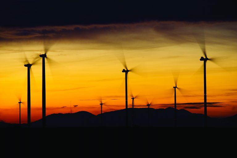 La farce du réchauffement climatique : une imposture au service du mondialisme