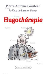 Cousteau-hugotherapie