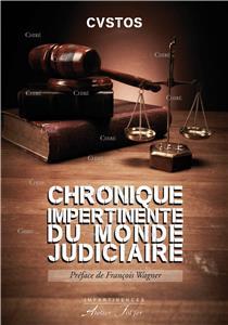 Custos-chronique-impertinente-du-monde-judiciaire