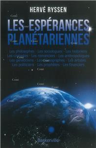 Ryssen-les-esperances-planetariennes