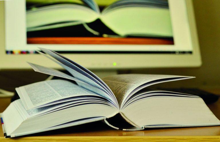 L'audiovisuel et l'écrit dans l'apprentissage des savoirs – 2e partie