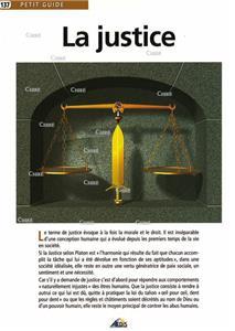 la-justice-petit-guide-137