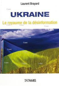 ukraine-le-royaume-de-la-desinformation