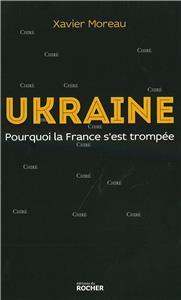 ukraine-pourquoi-la-france-s-est-trompee.jpg