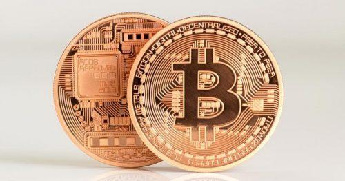 Bitcoin, « le Donald Trump des monnaies »