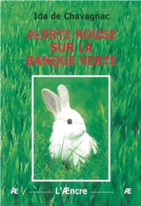 Chavagnac-alerte-rouge-sur-la-banque-verte