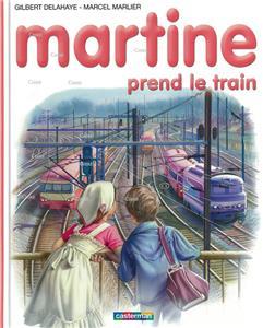 Delahaye-martine-prend-le-train-28