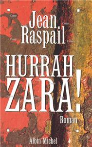 Jean-Raspail-hurrah-zara