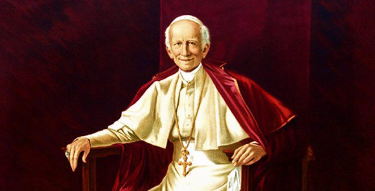 Le catholicisme social, cet inconnu