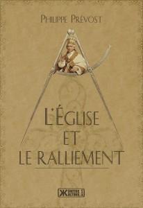 Prevost-l-eglise-et-le-ralliement-histoire-d-une-crise-1892-2000