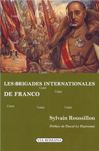 Roussillon-les-brigades-internationales-de-franco