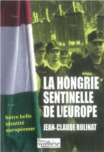 Synthèse nationale-la-hongrie-sentinelle-de-l-europe