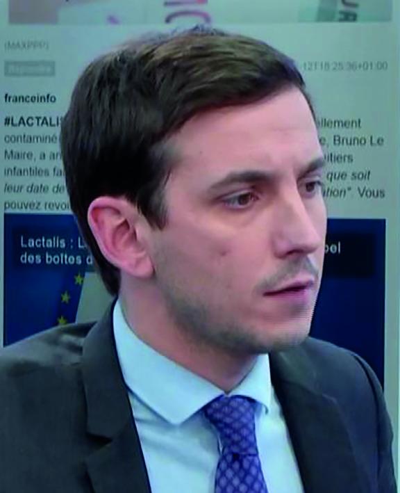 Le rapport Taché et ses propositions en faveur de l'intégration des immigrés