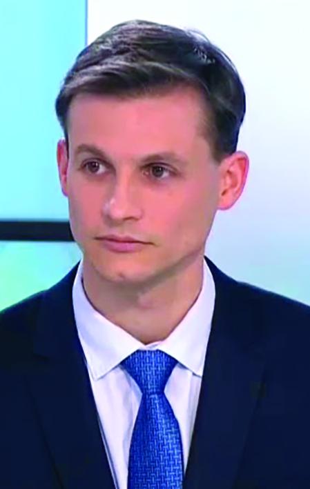 La lutte gouvernementale  contre le « cyberracisme »