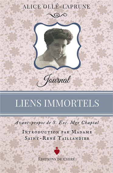 Liens immortels
