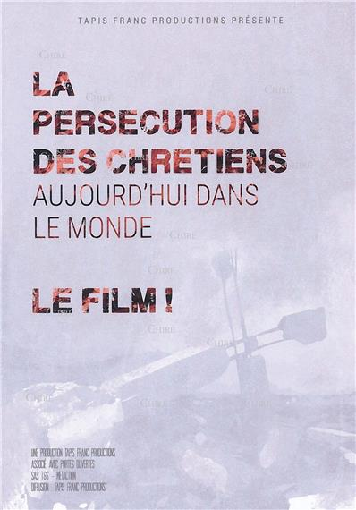 » La Croix et le Croissant «: le jeu de dupes du pseudo dialogue interreligieux