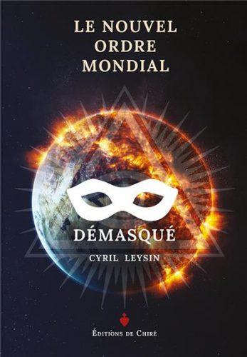 Le Nouvel Ordre mondial démasqué