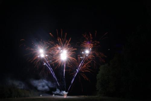 feu artifice 06
