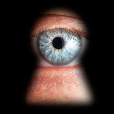 De l'intrusion à la censure
