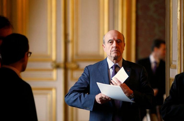 Editorial, avril 2016 : La mise sur orbite d'Alain Juppé