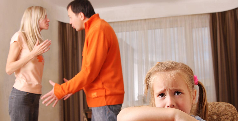 État : divorce avec le divorce ?