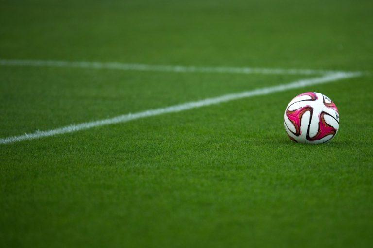Les salaires des «valeurs» du sport !