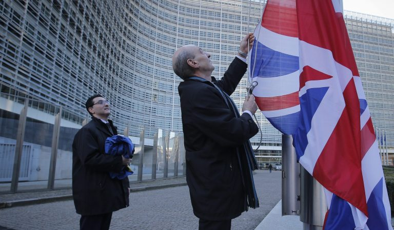 Adieu Maastricht et quelles conséquences ?