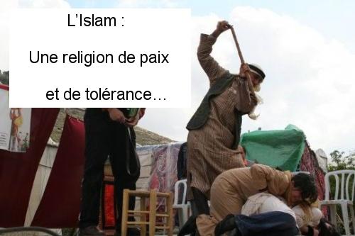 François ou la trahison des élites.