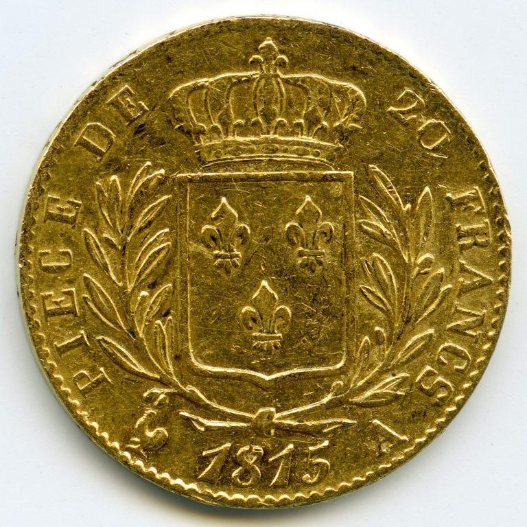 L'euro : quel bilan ?