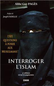 Les Musulmans en France