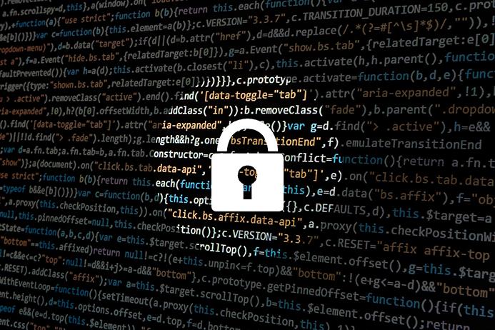 La Défense et la cybersécurité