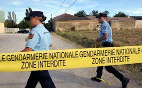 Silence radio : un agriculteur a été abattu par un gendarme
