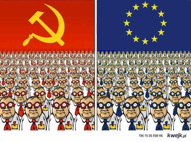 En Europe et dans le Monde, le temps des maîtres et des esclaves