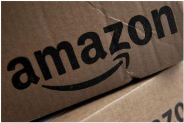 Les visées d'Amazon sur la France