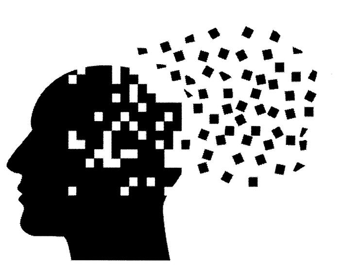 Repenser l'intelligence (artificielle)