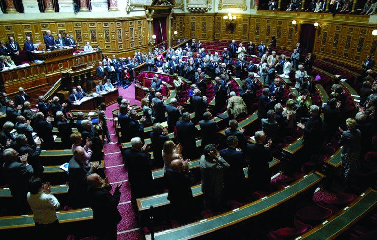 Que retenir des élections sénatoriales?