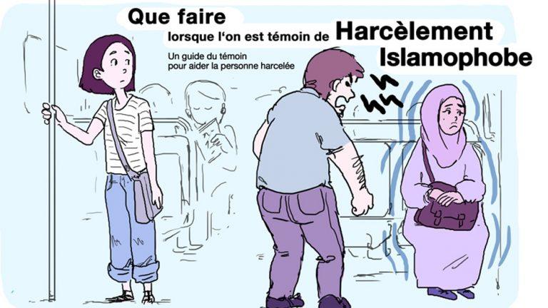 Islamophobie catholique
