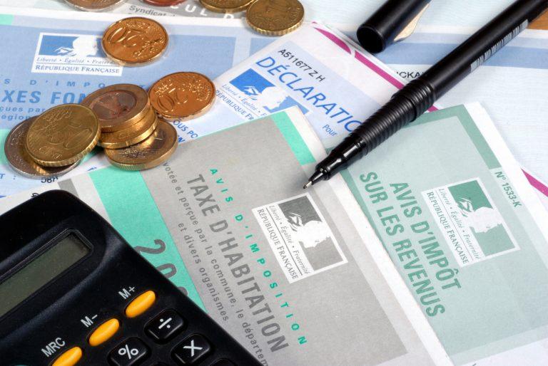 Interrogations sur les finances publiques