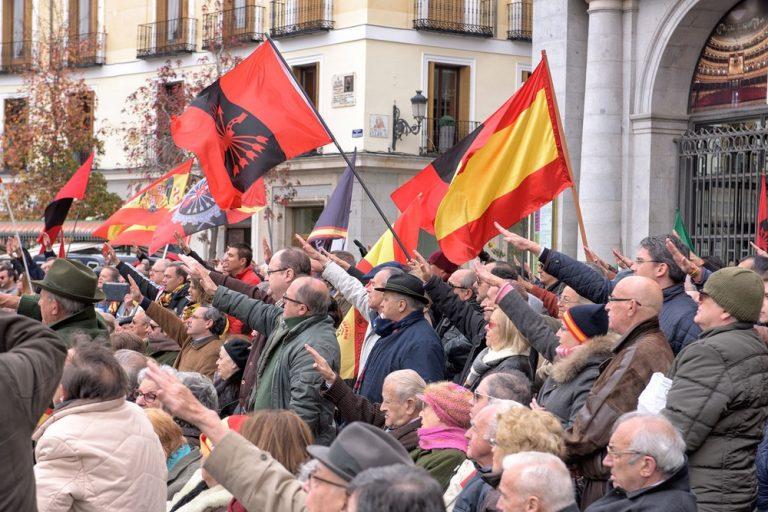 Espagne – Catalogne : identitarisme dévoyé et nationalisme renaissant